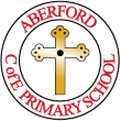 Aberford C of E (VC) Primary School