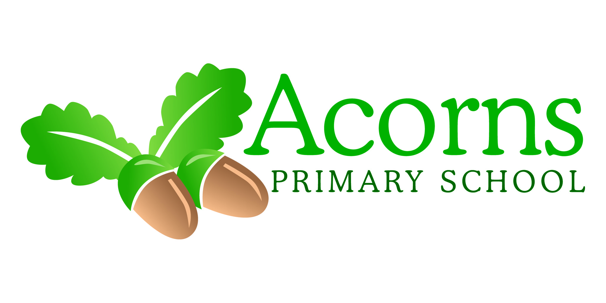 Acorns Primary School
