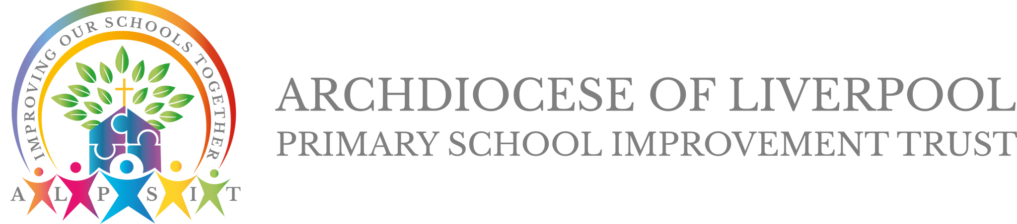 Archdiocese of Liverpool Primary School Improvement Trust