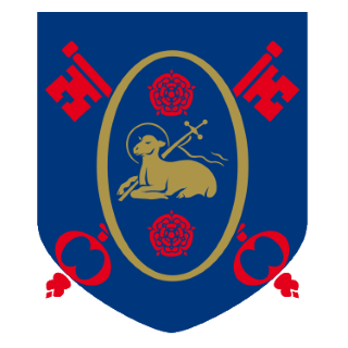 University of Oxford ARC Study | Archbishop Temple School