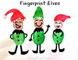 Children Have The Opportunity To Create A Personalised Christmas Card If You Want Take Part Your Child Needs Draw Their Design Onto Template