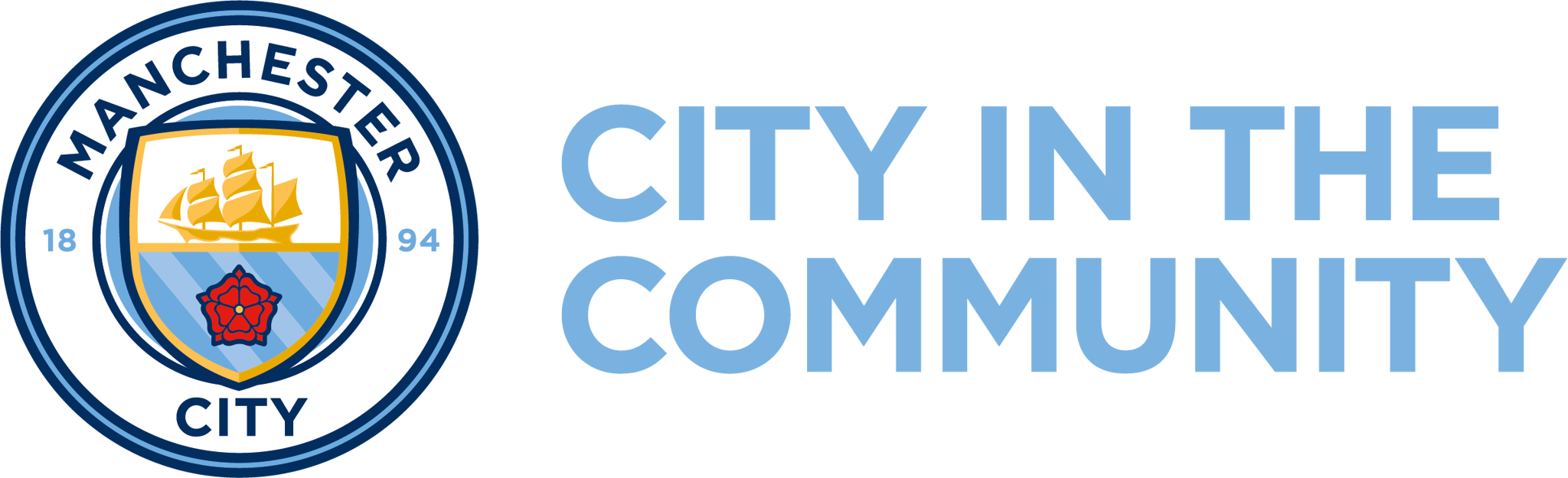 Image result for city in the community