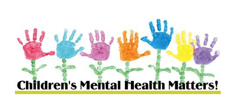 Image result for children's mental health