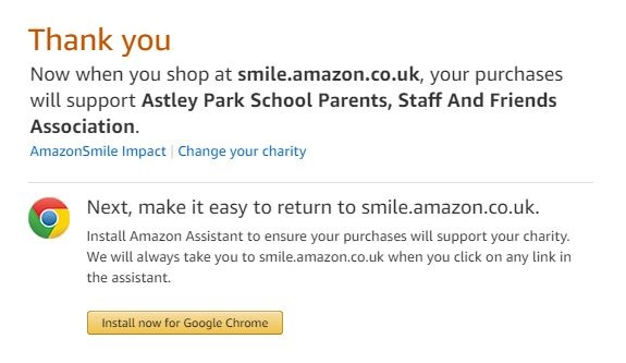 https://www.astleypark.lancs.sch.uk/images/events/Thank_you_for_signing_up_to_Smile.Amazon.JPG