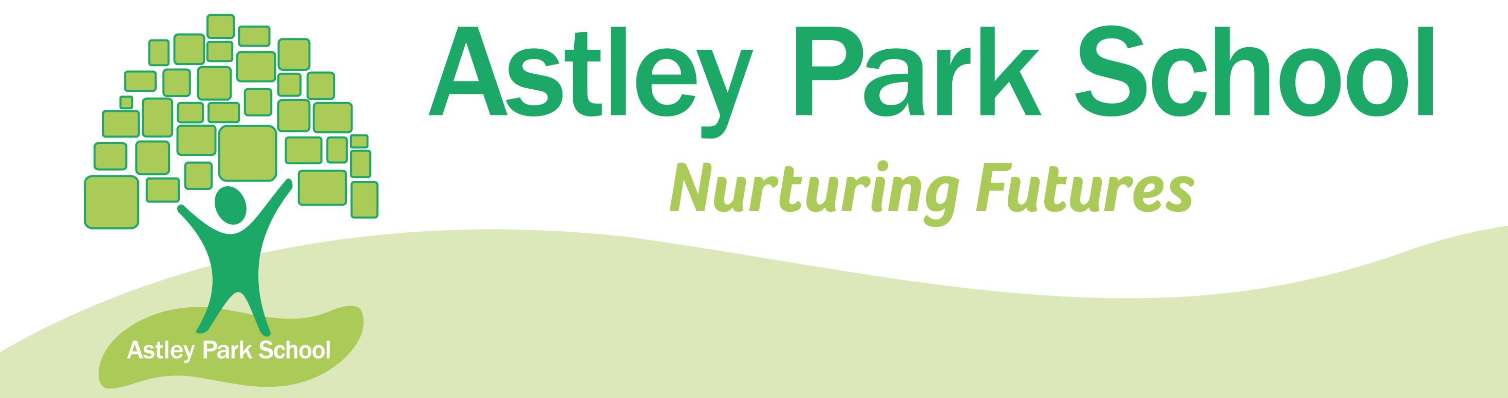 ASD - Useful Information | Astley Park School