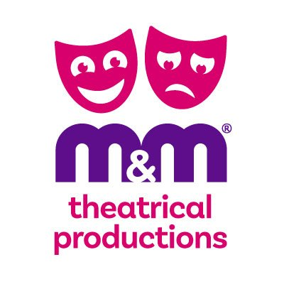 Image result for m and m productions