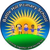 Battle Hill Primary School