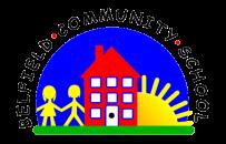 Belfield Community School