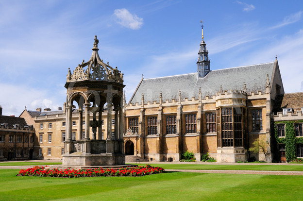 trinity college oxford essay competition
