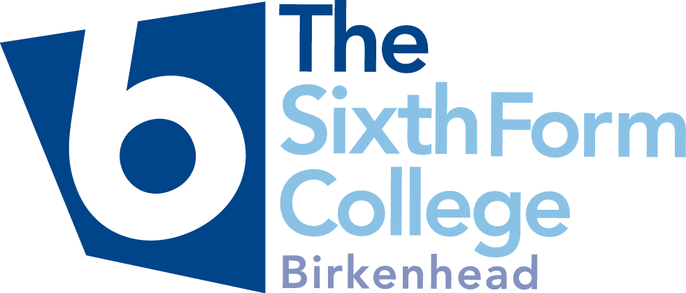Birkenhead Sixth Form College