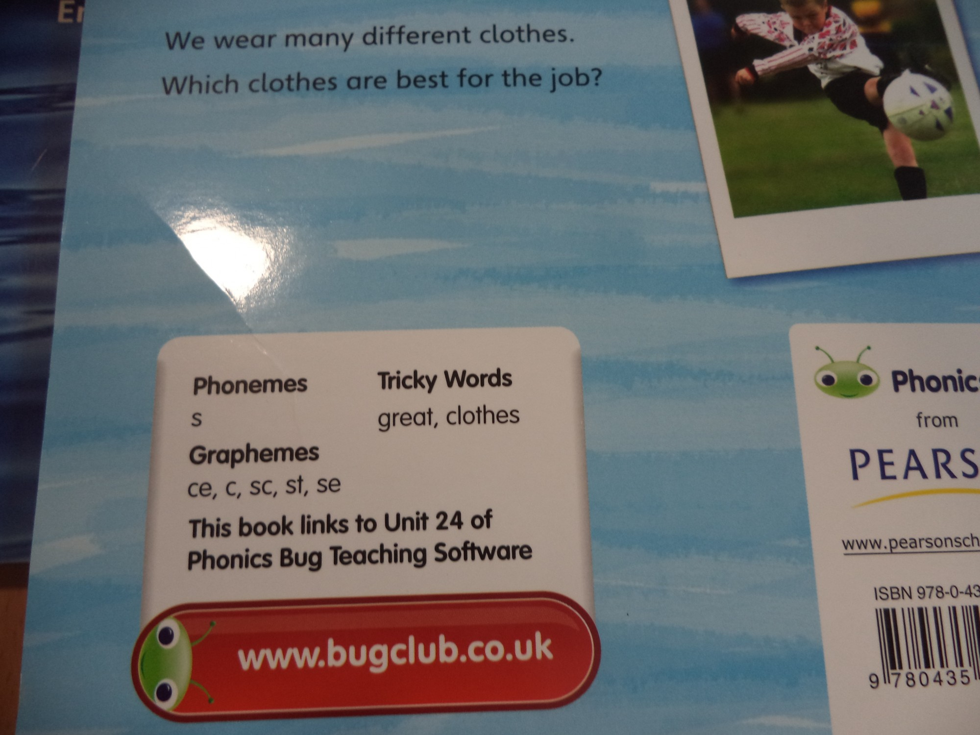 Colour book bands ks1 - Systematic Teaching Linked With Phonics Phases
