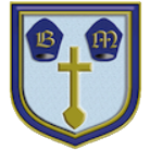 Bishop Martin Church of England Primary School