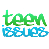 teenissues.co.uk