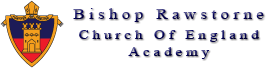 Bishop Rawstorne Church of England Academy
