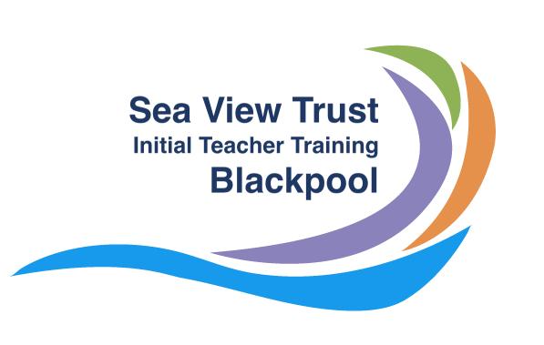 Blackpool Sea View Trust School Direct ITT