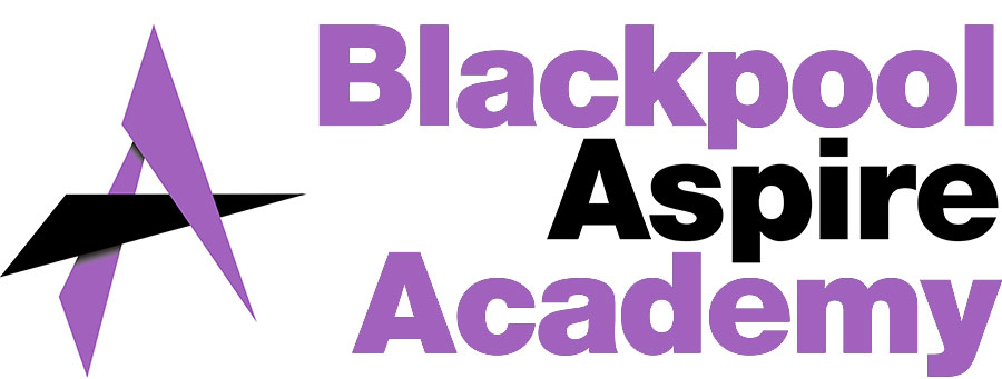Blackpool Aspire Academy