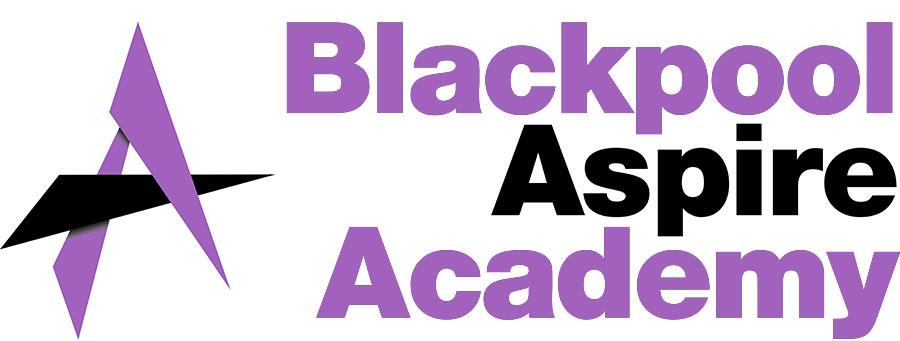 Blackpool Aspire Academy  Blackpool Aspir...