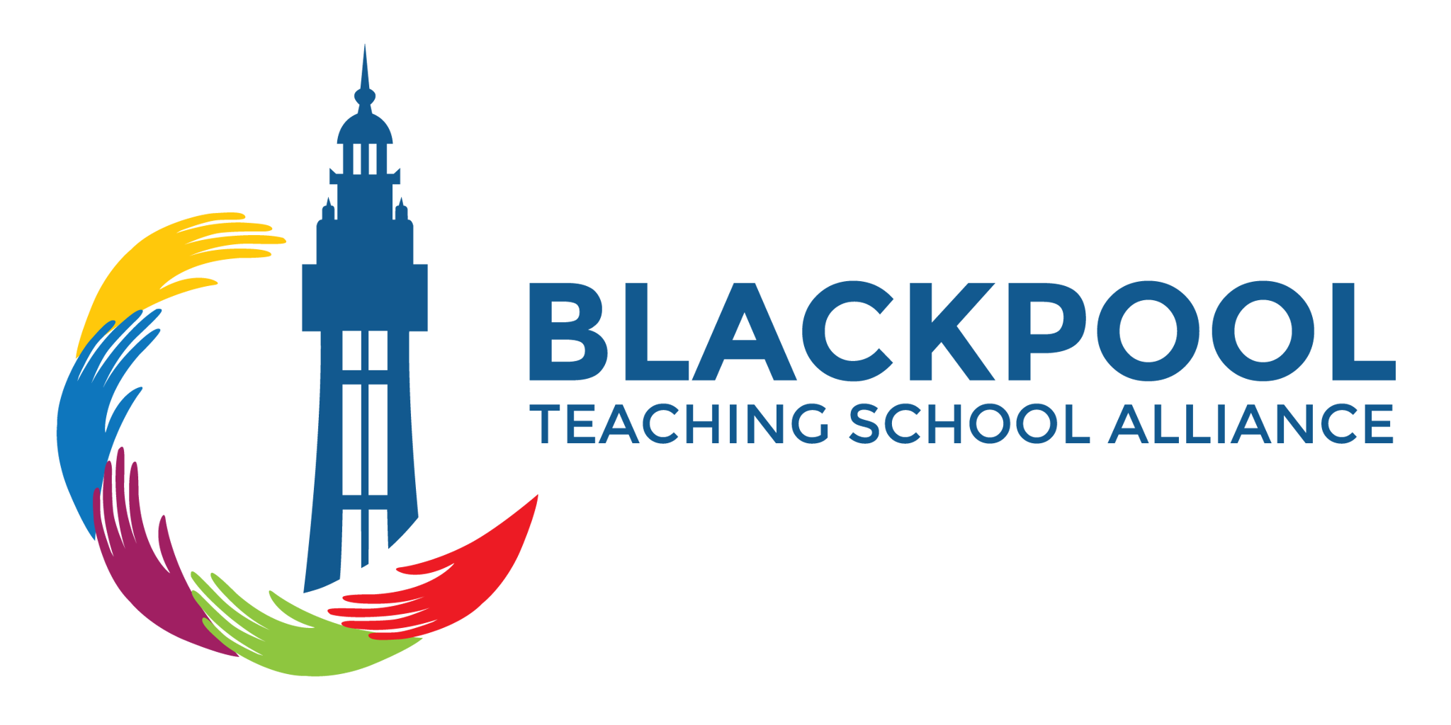 Blackpool Teaching School Alliance