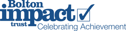 Bolton Impact Trust