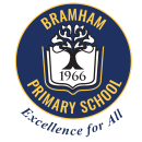 Bramham Primary School