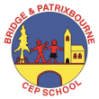 Bridge & Patrixbourne CEP School
