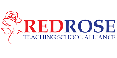 Red Rose Teaching School Alliance