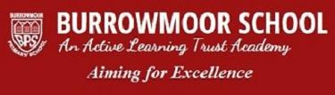 Burrowmoor Primary School