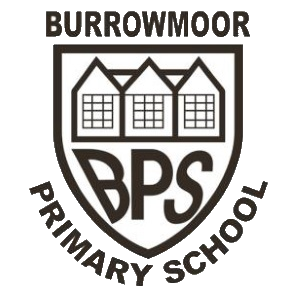Burrowmoor Primary School