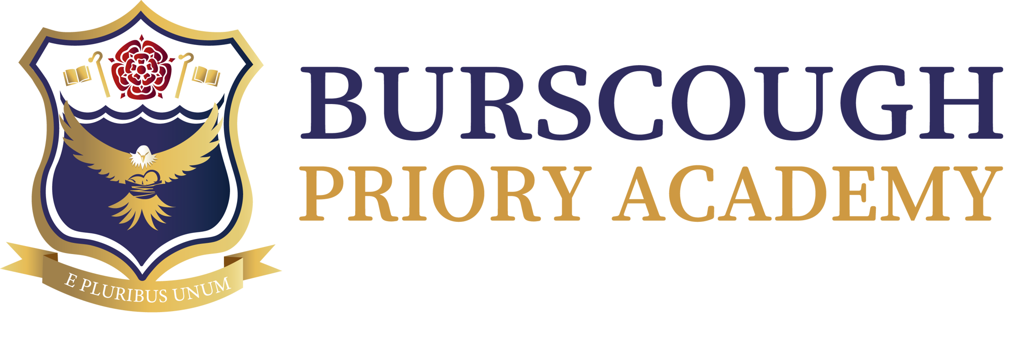Burscough Priory Academy