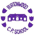Burtonwood Community Primary School