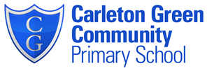 Carleton Green Community Primary School