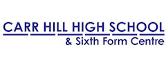 Carr Hill High School & Sixth Form Centre