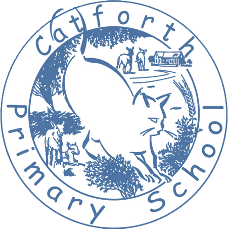 Catforth Primary School