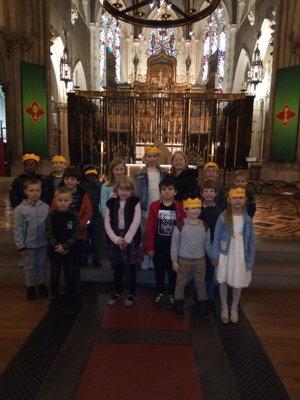 https://files.schudio.com/cathedralprimaryschool/imagecache/800x400s/CatholicLifeoftheschool/Christ_the_King.jpg