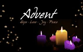 https://files.schudio.com/cathedralprimaryschool/images/CatholicLifeoftheschool/Advent_image.jpg