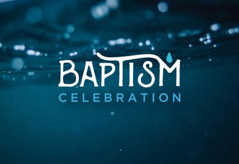 https://files.schudio.com/cathedralprimaryschool/images/CatholicLifeoftheschool/baptism_image.jpg