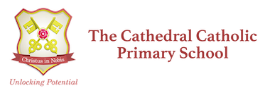 The Cathedral Catholic Primary School
