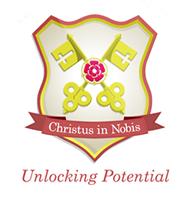 https://www.cathedral.lancs.sch.uk/images/logo/logo1.jpg