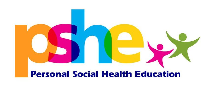 Feedback Opportunity: Personal, Social, Health and Economic (PSHE)  Education Curriculum Policy | Central Lancaster High School