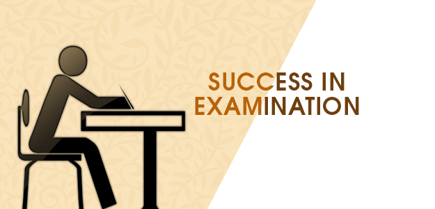 examinations parksidetraceapartments