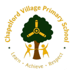 Chapelford Village Primary School