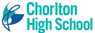 Data Protection | Chorlton High School