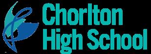 chorlton high school frog homework