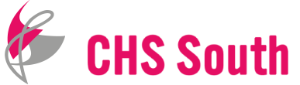 CHS South Parent & Carer Update 5/6/20 | CHS South