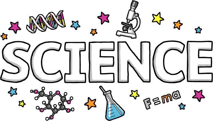 St Anne's Catholic Primary School: Science