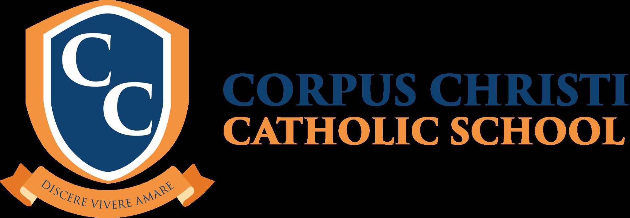 Music Lessons | Corpus Christi Catholic School