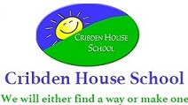 Cribden House School