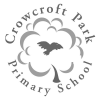 Crowcroft Park Primary School