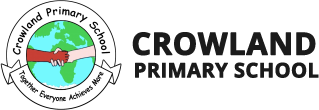 Crowland Primary School