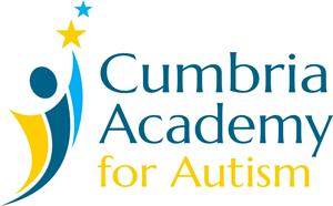 Cumbria Academy For Autism
